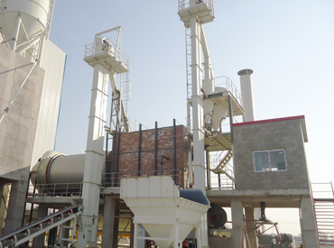 Bucket Elevators for Sale