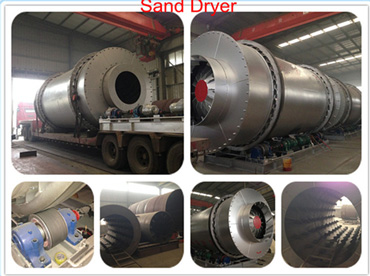 sand dryer2