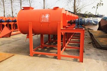 dry mortar mixer sale