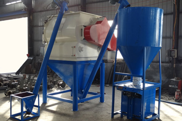 simple dry mortar production lines for sale